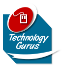 About Technology Gurus