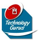 Technology Gurus